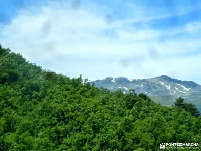Río Aguilón,Cascada Purgatorio,Puerto Morcuera;ruta de senderismo rascafria rutas club de montaña